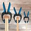 Handy clamp Rockler Hardware